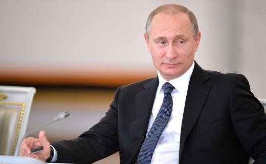 Nikkei: Путин получава изгода от всяка международна криза!