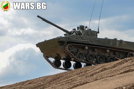 Проверено в битка: топ 5 на руските оръжия, участвали във военни конфликти
