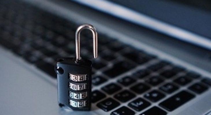 """Руски аналитици: В интернет вече воюват кибервойски! Ето в кой държави са най-големите """"армии"""" и какво е финансирането им"""
