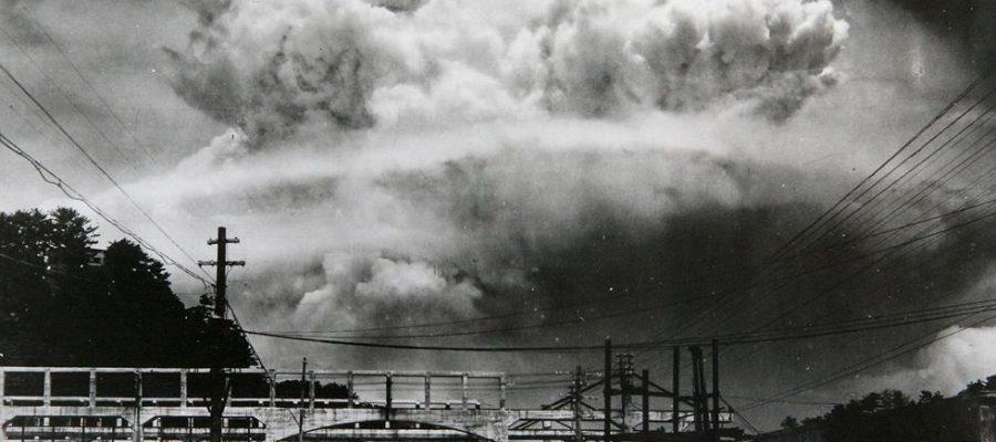 Защо Съветският съюз създаде свое атомно оръжие?
