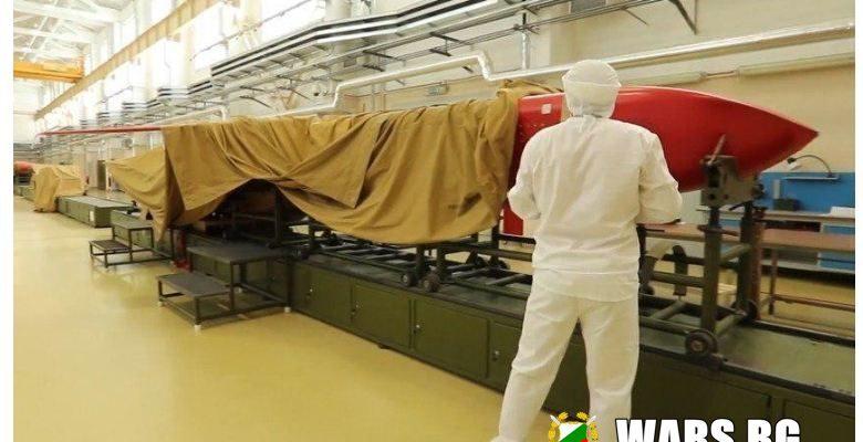 """Анализ на крилатата ракета """"Буревестник"""": Какво знаем за това мистериозно руско оръжие?"""