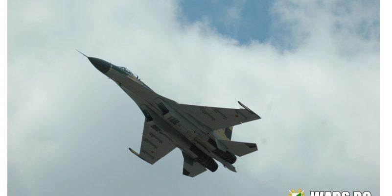 Тази информация достига до Вас благодарение на WARS.BG – Военният портал на България!