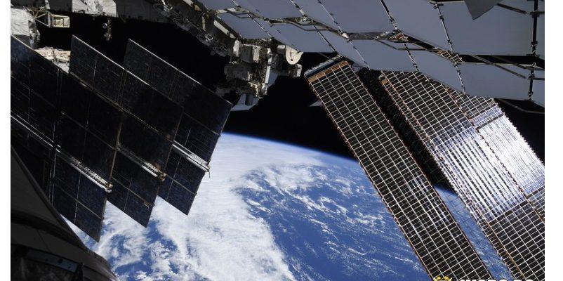 """""""Роскосмос"""" намери начин да заглушава чуждестранните спътници-шпиони"""