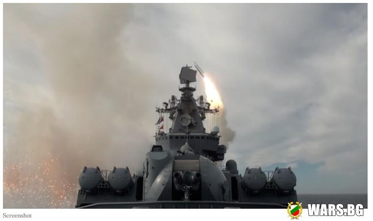 Какви са предимствата на руските хиперзвукови оръжия